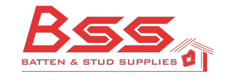 Batten and Stud Supplies - Perth WA