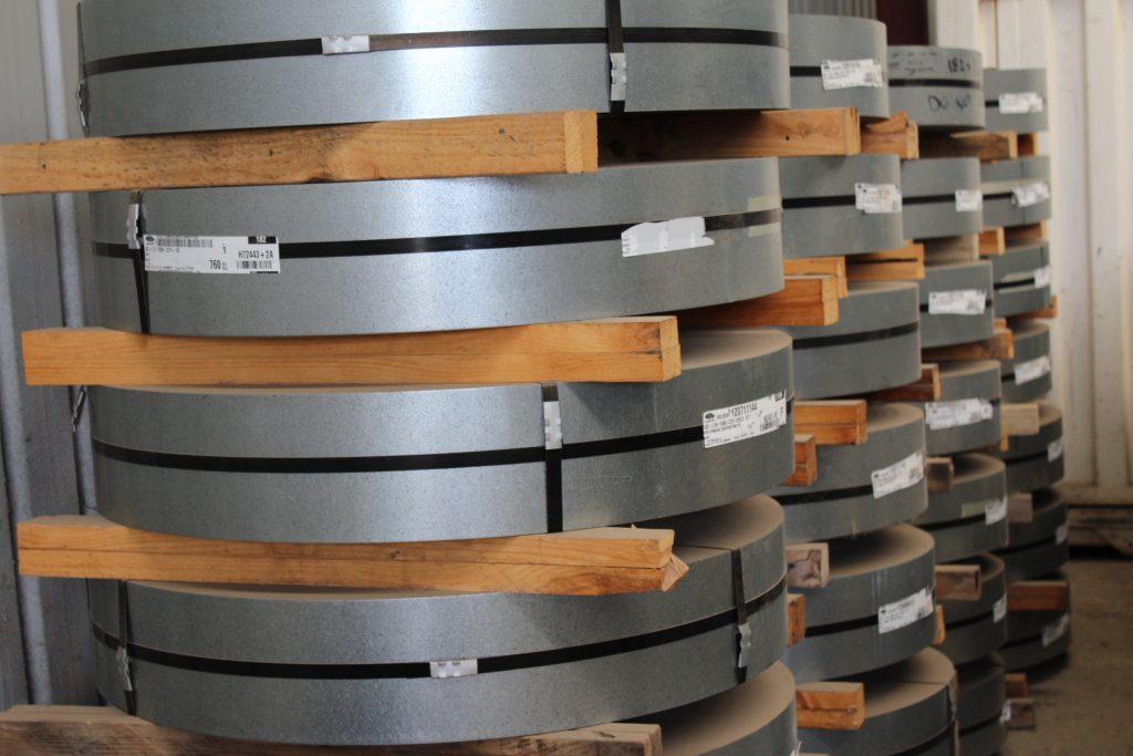 Built to last - Battens Studs Perth - Wholesale cheapest