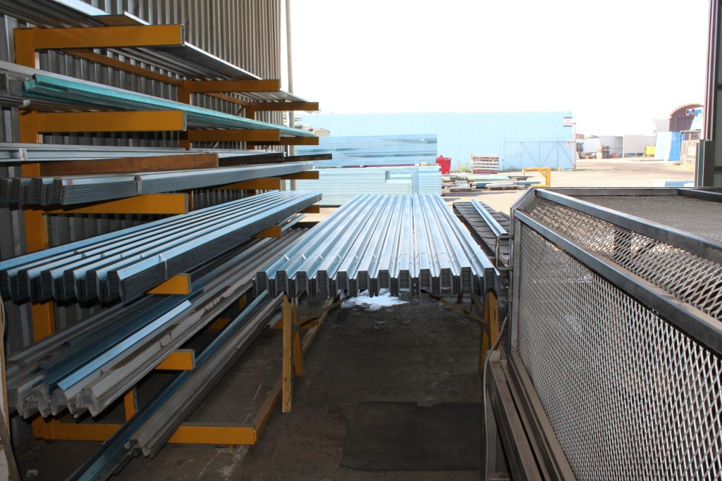 Roof & Ceiling Battens - Wholesale Pricing Suppliers - Perth Western Australia